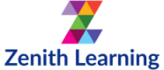 Zenith Learning Mobile Logo