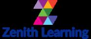 Zenith Learning Logo